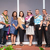 H08A4407-Department of Human Services Award Ceremony-State Capitol-Honolulu-October 2019