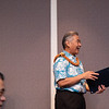 H08A4395-Department of Human Services Award Ceremony-State Capitol-Honolulu-October 2019