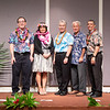H08A4439-Department of Human Services Award Ceremony-State Capitol-Honolulu-October 2019