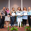 H08A4365-Department of Human Services Award Ceremony-State Capitol-Honolulu-October 2019