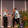 H08A4409-Department of Human Services Award Ceremony-State Capitol-Honolulu-October 2019
