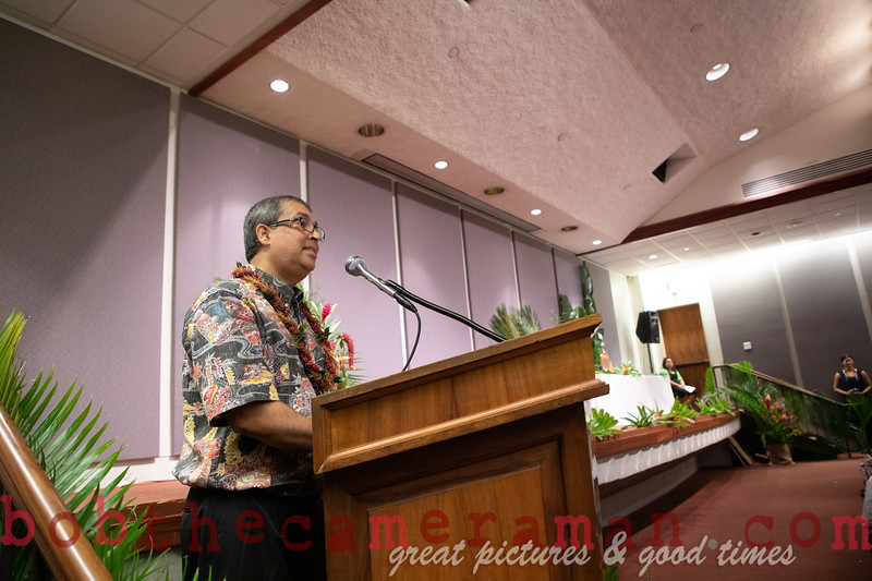 H08A4323-Department of Human Services Award Ceremony-State Capitol-Honolulu-October 2019