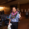H08A4239-Department of Human Services Award Ceremony-State Capitol-Honolulu-October 2019