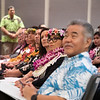 H08A4322-Department of Human Services Award Ceremony-State Capitol-Honolulu-October 2019