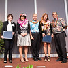 H08A4376-Department of Human Services Award Ceremony-State Capitol-Honolulu-October 2019
