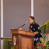 H08A4314-Department of Human Services Award Ceremony-State Capitol-Honolulu-October 2019