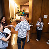H08A4233-Department of Human Services Award Ceremony-State Capitol-Honolulu-October 2019