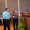 H08A4336-Department of Human Services Award Ceremony-State Capitol-Honolulu-October 2019