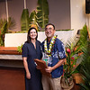 H08A4304-Department of Human Services Award Ceremony-State Capitol-Honolulu-October 2019