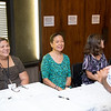 H08A4222-Department of Human Services Award Ceremony-State Capitol-Honolulu-October 2019