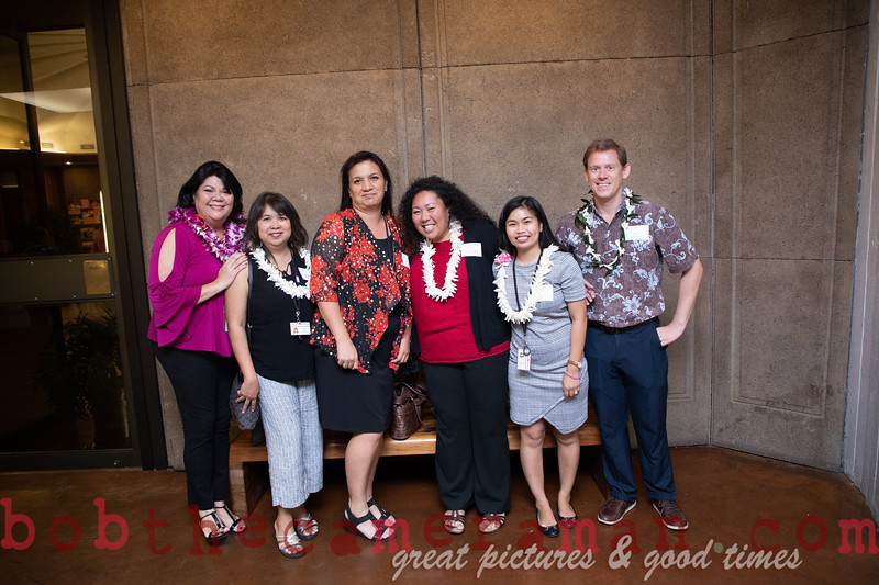 H08A4244-Department of Human Services Award Ceremony-State Capitol-Honolulu-October 2019