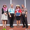 H08A4386-Department of Human Services Award Ceremony-State Capitol-Honolulu-October 2019