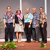H08A4440-Department of Human Services Award Ceremony-State Capitol-Honolulu-October 2019