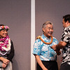 H08A4392-Department of Human Services Award Ceremony-State Capitol-Honolulu-October 2019