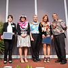 H08A4375-Department of Human Services Award Ceremony-State Capitol-Honolulu-October 2019