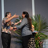 H08A4434-Department of Human Services Award Ceremony-State Capitol-Honolulu-October 2019