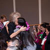H08A4250-Department of Human Services Award Ceremony-State Capitol-Honolulu-October 2019