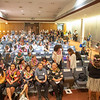 H08A4280-Department of Human Services Award Ceremony-State Capitol-Honolulu-October 2019