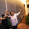 H08A4241-Department of Human Services Award Ceremony-State Capitol-Honolulu-October 2019