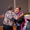 H08A4273-Department of Human Services Award Ceremony-State Capitol-Honolulu-October 2019