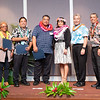 H08A4394-Department of Human Services Award Ceremony-State Capitol-Honolulu-October 2019