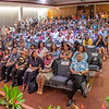 H08A4327-Department of Human Services Award Ceremony-State Capitol-Honolulu-October 2019-Pano-Edit