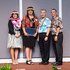 H08A4443-Department of Human Services Award Ceremony-State Capitol-Honolulu-October 2019