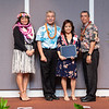 H08A4446-Department of Human Services Award Ceremony-State Capitol-Honolulu-October 2019