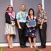 H08A4447-Department of Human Services Award Ceremony-State Capitol-Honolulu-October 2019