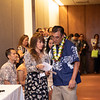 H08A4354-Department of Human Services Award Ceremony-State Capitol-Honolulu-October 2019