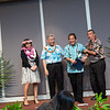 H08A4414-Department of Human Services Award Ceremony-State Capitol-Honolulu-October 2019