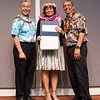 H08A4382-Department of Human Services Award Ceremony-State Capitol-Honolulu-October 2019