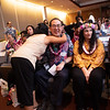 H08A4302-Department of Human Services Award Ceremony-State Capitol-Honolulu-October 2019