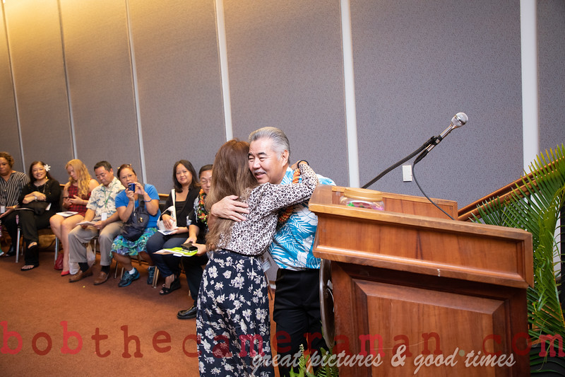H08A4339-Department of Human Services Award Ceremony-State Capitol-Honolulu-October 2019