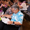 H08A4308-Department of Human Services Award Ceremony-State Capitol-Honolulu-October 2019