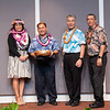 H08A4432-Department of Human Services Award Ceremony-State Capitol-Honolulu-October 2019