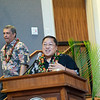 H08A4425-Department of Human Services Award Ceremony-State Capitol-Honolulu-October 2019