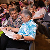 H08A4307-Department of Human Services Award Ceremony-State Capitol-Honolulu-October 2019