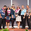 H08A4402-Department of Human Services Award Ceremony-State Capitol-Honolulu-October 2019