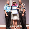 H08A4381-Department of Human Services Award Ceremony-State Capitol-Honolulu-October 2019