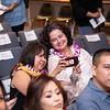 H08A4264-Department of Human Services Award Ceremony-State Capitol-Honolulu-October 2019