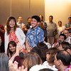 H08A4428-Department of Human Services Award Ceremony-State Capitol-Honolulu-October 2019