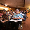H08A4309-Department of Human Services Award Ceremony-State Capitol-Honolulu-October 2019