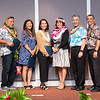 H08A4405-Department of Human Services Award Ceremony-State Capitol-Honolulu-October 2019