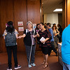 H08A4238-Department of Human Services Award Ceremony-State Capitol-Honolulu-October 2019
