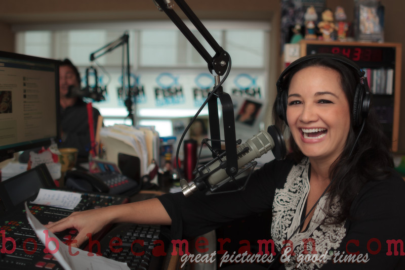 IMG_2249-Dawn O'Brien-DJ-The Fish 95 5 FM Radio-Mornings-Honolulu Christian Music-our Wonder Woman-Honolulu-Hawaii-March 2012-Edit