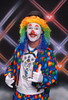 25 years offering clown and party entertainment services to Honolulu, Oahu, Hawaii featuring clowns, juggling, unicycling, comedy, magic, stage shows with audience participation.