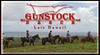 In addition to livestock sales and horse boarding, Gunstock Ranch offers some of Hawaii's finest horseback riding trails.  It is also the only ranch on Oahu offering guided Moonlight Rides each full moon.