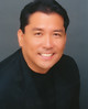 Dr. Ken Yasuhara has a full array of dental services with an eye for both dental health and beauty.