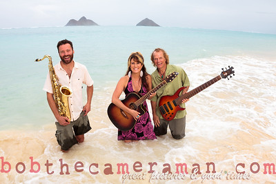 IMG_0533-Gigi Love Band-music-Lanikai-Na Mokulua-Oahu-Hawaii-March 2012